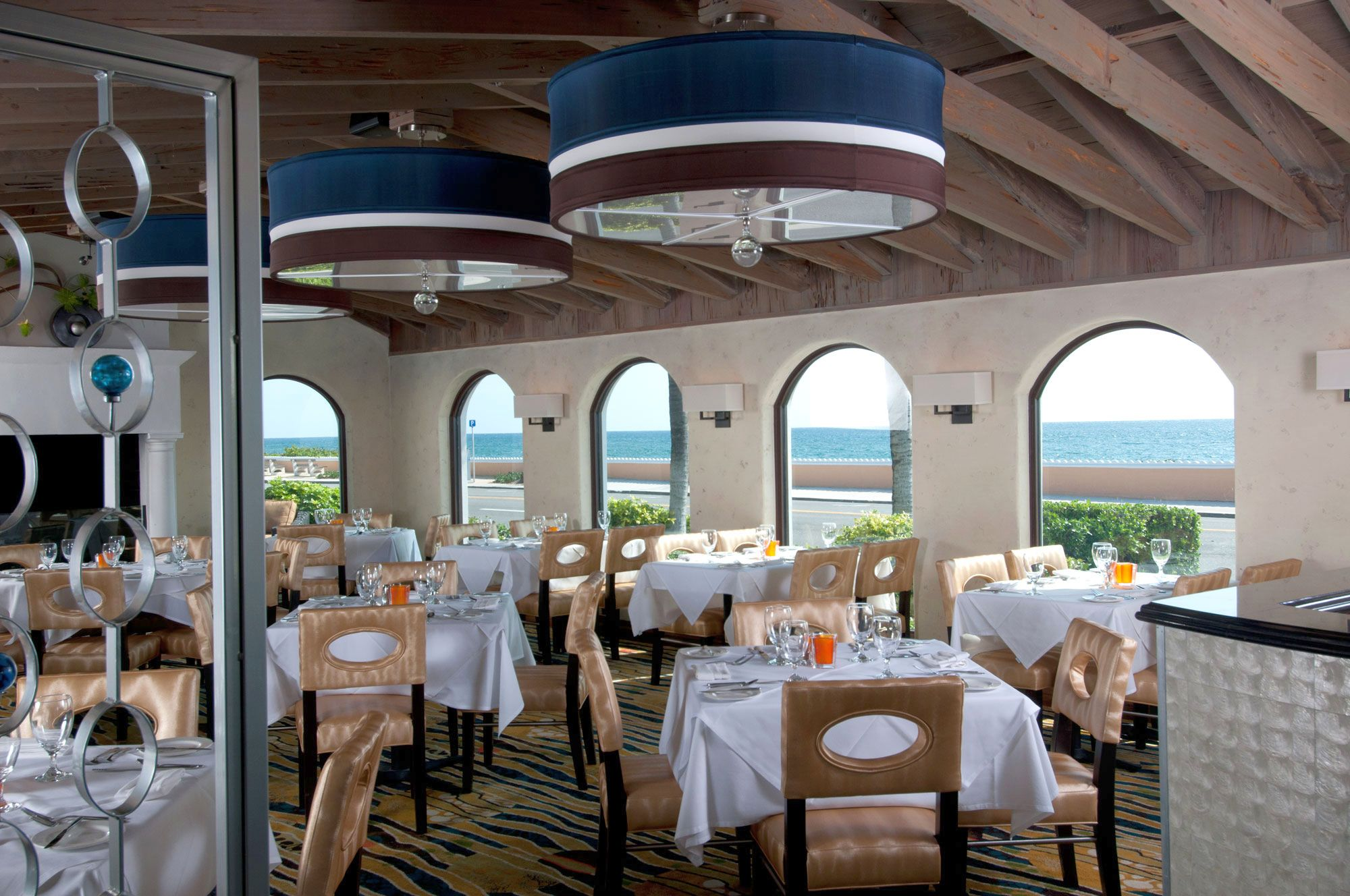 Seafood Restaurants Near Jupiter Florida